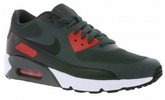 NIKE Air Max 90 2.0 Essential Sneaker für 79,99€ (statt 100€)