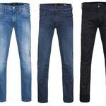 Replay Herren Jeans für je 59,99€ (statt 99€)