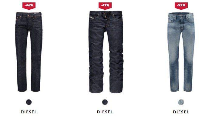 engelhorn Marken Woche mit 15% auf Superdry, Diesel, Schöffel, adidas, Jack Wolfskin, Nike, The North Face uvm.
