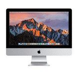 MacTrade: Bis 100€ Rabatt auf MacBooks und iMacs oder gratis Flip 4 bzw. Tischgrill + 8% EDU Rabatt