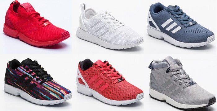 adidas Sale bei vente privee   z.B. adidas Superstar Adicolor Sneaker ab 45,90€ (statt 80€)