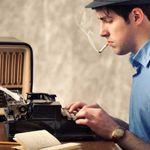 INFO: Redakteur als Verstärkung für unser Team gesucht