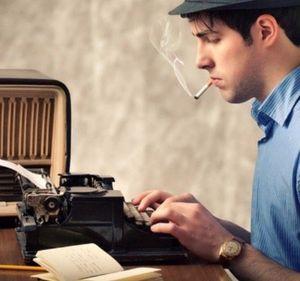 INFO: Redakteur (w/m) als Verstärkung für unser Team gesucht (Teilzeit)