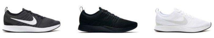 Burner.de Flashsale mit 25% auf adidas, Nike und Co. + VSK frei ab 75€
