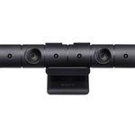 Sony PS4 Kamera (2016) für 44,99€ (statt 53€) – nur 3 Stück!