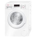BOSCH WAK28227 Waschmaschine mit 7kg und A+++ für 341,10€ (statt 402€)