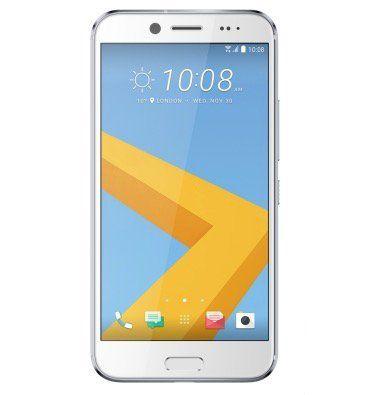 HTC 10 Evo   5,5 Zoll Android Smartphone für 118,99€ (statt 160€)   nur via Masterpass