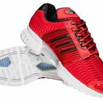 adidas ClimaCool 1 Sneaker für 48,94€ (statt 70€)