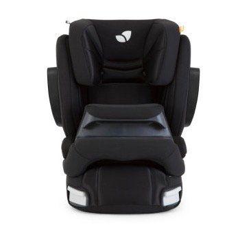 Joie Kindersitz Trillo Shield Inkwell für 69,99€ (statt 98€)