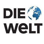 """Knaller! """"Die Welt"""" mit 78 Ausgaben für 170,82€ inkl. 170,82€ Scheck"""