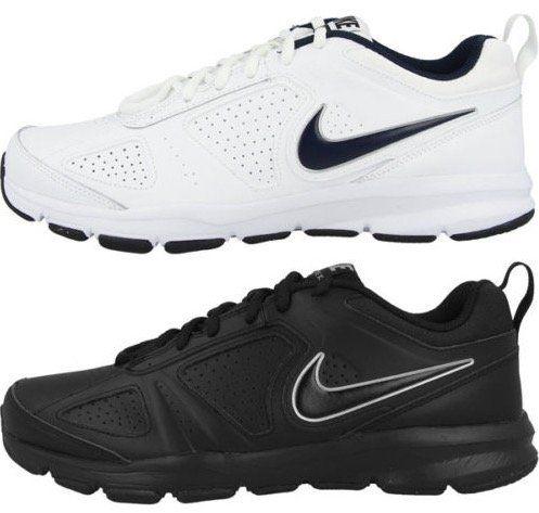 Lite Sportschuhe in T Herren Schwarz Weiß für oder Nike XI ybYfg76