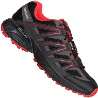 Salomon XT Bindarri Herren Trail Runningschuhe für 46,99€