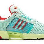 Burner.de Flashsale mit 25% auf adidas, Nike und Co. + VSK-frei ab 75€