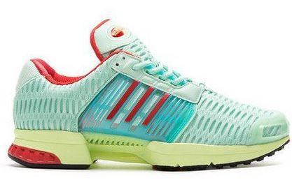 Burner.de Flashsale mit 30% auf Adidas und 20% auf alle Kappen bis Mitternacht!