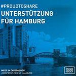Car2Go-Anmeldung kostenlos inkl. 300 Freiminuten – für alle geschädigten Autobesitzer in Hamburg