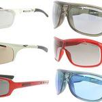 CARRERA Sonnenbrillen – Restbestände für je 19,99€ – Knaller
