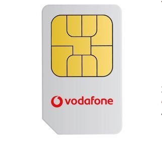 Vodafon DSL & Telefonie Angebote z.B. 16Mbit/s + de. Festnetflat ab 15,84€