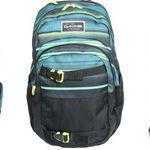 Dakine Taschen und Rucksäcke ab 19,99€ – z.B. Dakine Point Wet/Dry 29L Multifunktions-Rucksack nur 24,99€ (statt 50€)