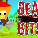 Dead Bits (Steam Key, Sammelkarten) gratis
