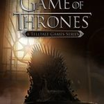 Game of Thrones – A Telltale Games Series Episode 1 kostenlos