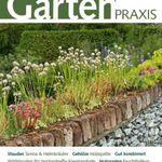 """1 Ausgabe """"Gartenpraxis"""" gratis testen – endet automatisch"""