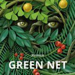 Green Net: Eine magische Reise (Kindle Ebook) kostenlos