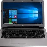 HP 15-ay103ng – 15,6 FullHD Notebook mit i5 12GB RAM u. 1 TB Festplatte für 519,95€