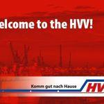 Kostenlose HVV-Gesamtbereich Monatskarte für alle geschädigten Autobesitzer