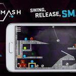 Hexasmash Pro (Android) gratis statt 3,39€