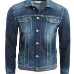 JACK & JONES O Alain – Herren Jeans Jacke für 34,99€ (statt 55€)