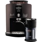 Krups EA829P Latt'Espress Kaffeevollautomat für 299€ (statt 479€)