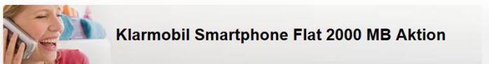 Top! Telekom Netz: 100 Minuten in alle .de Netze + 2GB Datenflat bis zu 42.2Mbit/s für nur 7,95€ mtl.