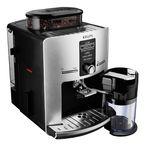 Saturn Late Night Shopping Übersicht – u.a.: Krups EA829E Latt´Espress Kaffeevollautomat statt 346 für 299€