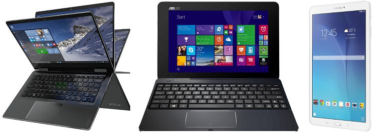 Media Markt: IT Rausverkauf   z.B. Acer 27 Monitor für 134€ (statt 159€)