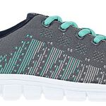 40% Rabatt auf ausgewählte Damen-Sneaker bei Planet Sports – z.B: Lakeville Mountain für nur 29,97€ (statt 51€)
