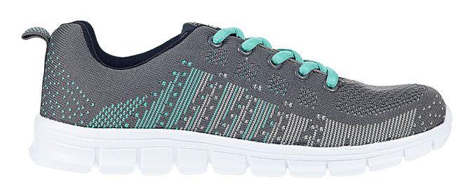 20% Rabatt auf Sneaker & Streetwear bei Planet Sports