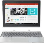 Lenovo Miix 320 – 10 Zoll Convertible mit 64 GB + Office statt 315€ für 199€