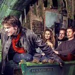 Hamburg Dungeon Tickets für 14,95€ (statt 18€)