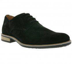 Marc Shoes   Echtleder Herrenschuhe für 29,99€   Aufgefüllt!