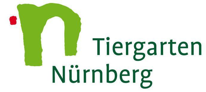 31.07. und 11.09: Gratis in den Nürnberger Zoo   nur für Einserschüler