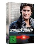 Thalia mit 15% Rabatt auf Blu-rays und DVDs bis Mitternacht!