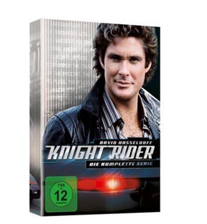 Thalia mit 15% Rabatt auf Blu rays und DVDs bis Mitternacht!
