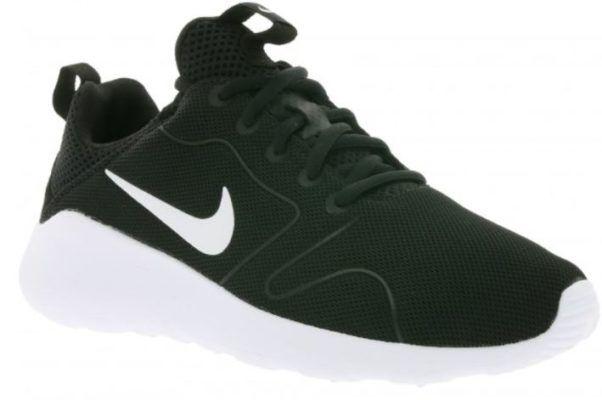 Nike WMNS Kaishi 2.0 Damen Sneaker für 24,99€