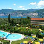 3, 4 o. 7 ÜN im 4*-Hotel am Gardasee inkl. Halbpension Plus + Eintritt zur einer Aktivität ab 179€ p. P.