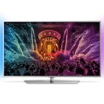 Philips 55PUS6551  – 55 Zoll ambilight UHD WLan Smart TV für 749€