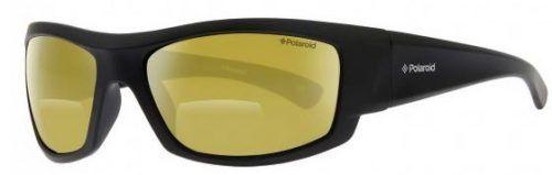 Polaroid Sonnenbrillen für Damen und Herren im Ausverkauf für je nur 14,99€
