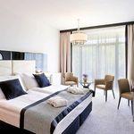 3 oder 7 ÜN im 5*-Hotel an der polnischen Ostseeküste inkl. Halbpension, Infrarotkabine & SPA ab 79€ p.P.