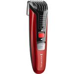 Vorbei! Remington MB 4125 Bartschneider für 15€ (statt 26€)