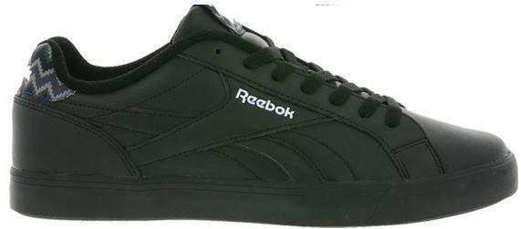 Reebok Royal Complete Damen und Herren Sneaker statt 40€ für 27,99€