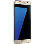 Samsung Galaxy S7 Edge 32GB für 444€